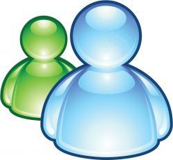 MSN y sus preguntas
